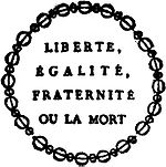 150px-LibertyEqualityorDeath